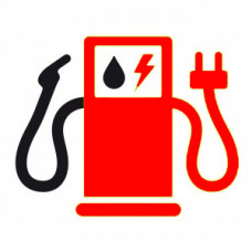 Какой мотоцикл выбрать: Бензин или электро?
