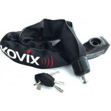KOVIX KCL8-120