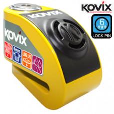 KOVIX KD6