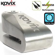 KOVIX KDL15