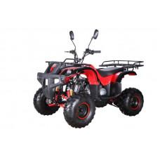 SkyMoto LEOPARD 150