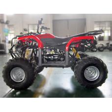 VIPER ATV150