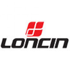 Купить мотоцикл Loncin в Киеве с доставкой по Украине