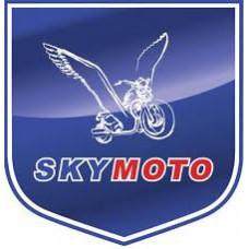 Купить мотоцикл Skymoto с доставкой по Украине