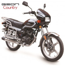 GEON Country CG 150