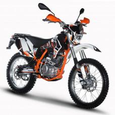 KAYO T2 250 19-16