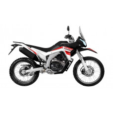 Loncin LX250GY-3G DS2