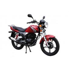 SkyMoto BIRD X5 150