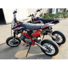 VIPER V150P Super-Moto