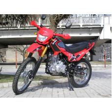 VIPER V250L