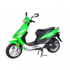 YIBEN YB50QT-3K