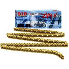DID 50(530)ZVM-X G&G - 112ZB = 530ZVM-X G&G - 112ZB