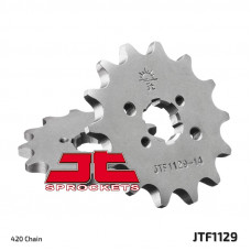 JT JTF1129.12