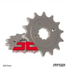 JT JTF1321.12