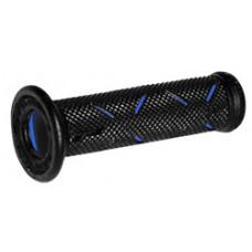 PG 071700 RABL OPEN GP RACING BLUE/BLACK