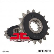 JT JTF1370.16RB