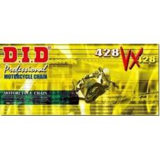 DID 428VX - 118FB