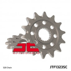 JT JTF1323.14SC