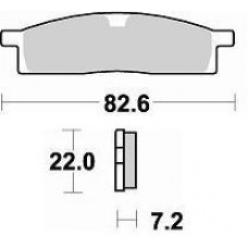 BR 705CM44