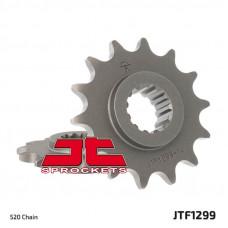 JT JTF1299.14