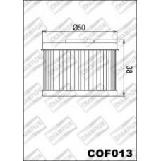 CH COF013