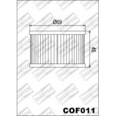 CH COF011