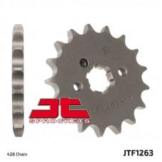 JT JTF1263.15