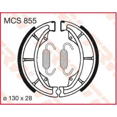LUCAS MCS855