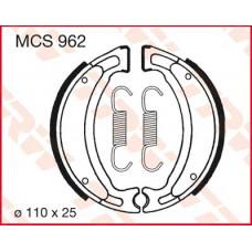 LUCAS MCS962