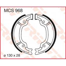 LUCAS MCS968