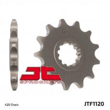 JT JTF1120.12