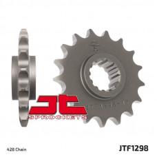 JT JTF1298.17
