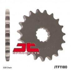 JT JTF1180.17