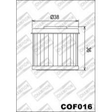 CH COF016
