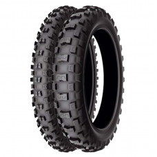 MICHELIN 110/100-18TT 64M STARCROSS MH3 R