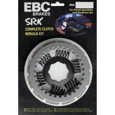 EBC SRK075 = SRK75