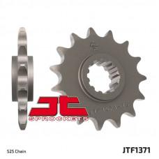 JT JTF1371.14