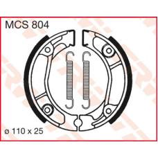LUCAS MCS804