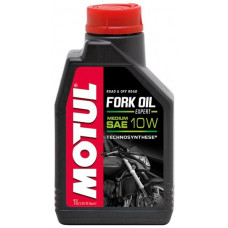 822201/FORK OIL EXPERT MEDIUM SAE 10W (1L)/101139=105930