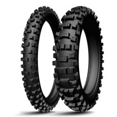 MICHELIN 100/90-19TT 57R AC10