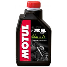 822301/FORK OIL EXPERT LIGHT SAE 5W (1L)/101142=105929
