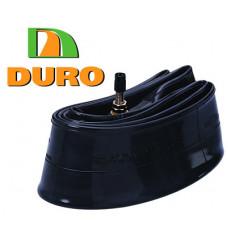 DURO TUBE 3.50/4.00 - 18 TR4