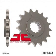 JT JTF1332.16