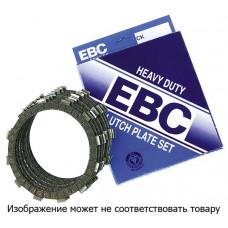 EBC CK2292