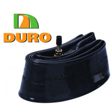 DURO TUBE 4.50/5.20 - 17 TR4