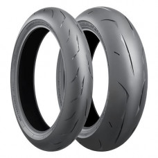 BS 120/70ZR17 (58W) RS10    Р