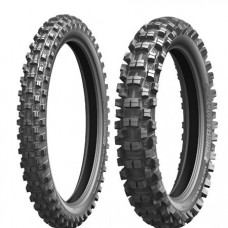 MICHELIN 110/90-19 62M TT STARCROSS 5 MEDIUM