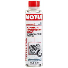 102915/AUTOMATIC TRANSMISSION CLEAN (300ML)/108127
