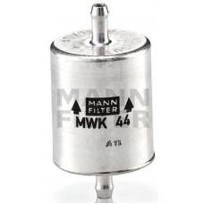 MANN MWK 44