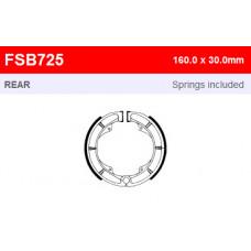 FE FSB725